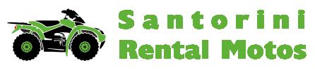 ATV Rental Santorini - Moto Rent Santorini